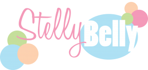 Stelly-Belly-Full-Color-Logo-RGB-300x142