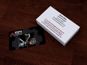 featuredimage-hydratekbusinesscards