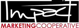 impact marketing cooperative