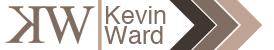 Kevin W. Ward